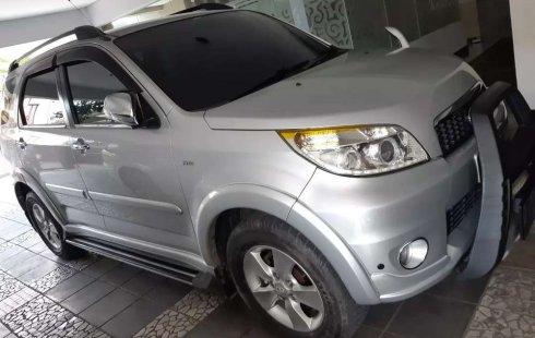 Jual Toyota Rush S 2011 harga murah di Jawa Barat