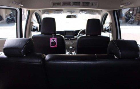 DIY Yogyakarta, jual mobil Suzuki Ertiga GX 2018 dengan harga terjangkau