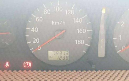Nissan Serena 2011 Jawa Barat dijual dengan harga termurah