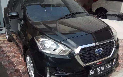 Jual Mobil Bekas Murah Datsun Go 2018 Di Aceh 4415596
