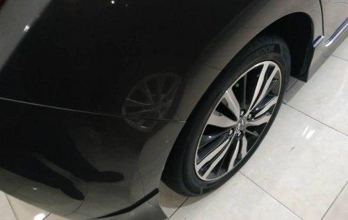 Mobil Honda Jazz RS 2014 dijual, Jawa Tengah