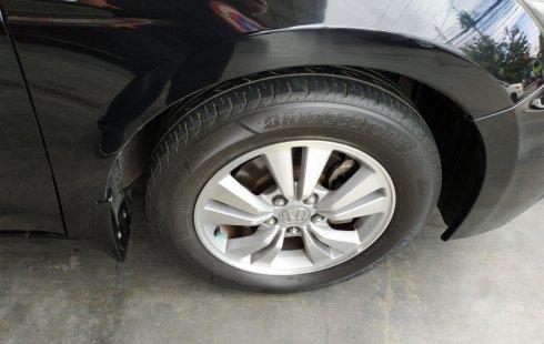 Jual mobil Honda Accord VTi AT 2012 dengan harga murah di Jawa Barat