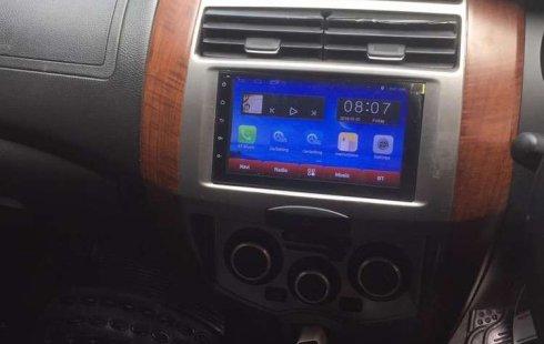 Jual Nissan Grand Livina Ultimate 2011 harga murah di Jawa Barat