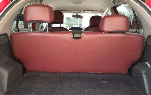 DKI Jakarta, Toyota Yaris E 2012 kondisi terawat