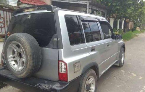 Sumatra Selatan, jual mobil Suzuki Sidekick 1.6 2000 dengan harga terjangkau