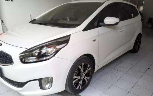 Kia Carens 2013 Sulawesi Selatan dijual dengan harga termurah