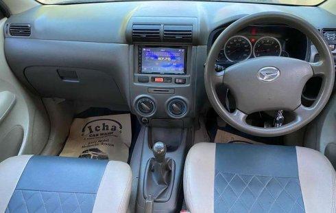 Jual mobil bekas murah Daihatsu Xenia Xi DELUXE 2010 di Kalimantan Timur