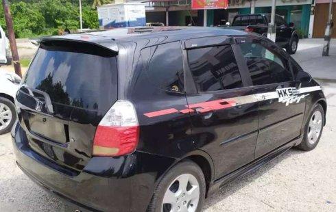 Mobil Honda Jazz 2007 i-DSI dijual, Riau