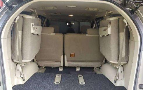 Jual mobil Toyota Kijang Innova 2.5 G 2014 bekas, Jawa Tengah