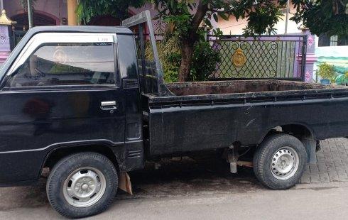Jual Mobil Bekas Mitsubishi Colt L300 2.5 Manual 1996 di Jawa Timur