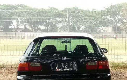 Jual Honda Civic 1994 harga murah di Jawa Timur