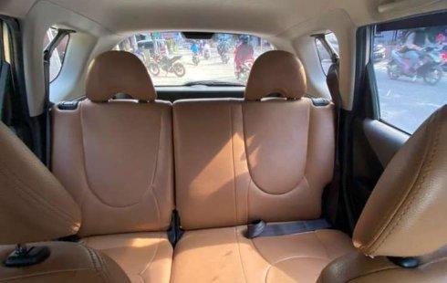 Honda Jazz 2006 Riau dijual dengan harga termurah