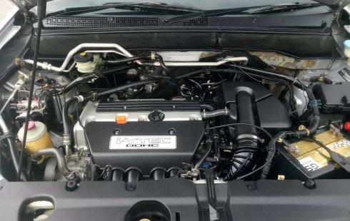 Jawa Timur, jual mobil Honda CR-V 2.0 i-VTEC 2003 dengan harga terjangkau