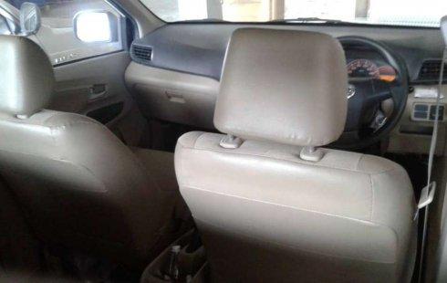 Daihatsu Xenia 2012 Jawa Timur dijual dengan harga termurah