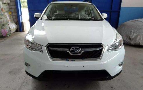 Subaru XV 2014 Jawa Barat dijual dengan harga termurah