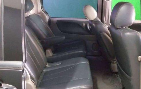 Jual Mazda 8 2002 harga murah di DIY Yogyakarta