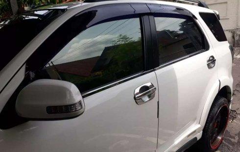 Jual cepat Daihatsu Terios R 2016 di Bali