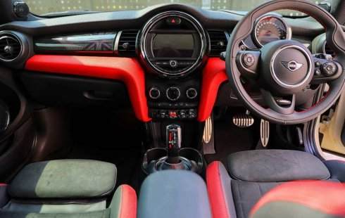 MINI Cooper 2019 Jawa Barat dijual dengan harga termurah