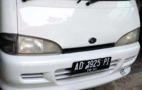 Dijual mobil bekas Daihatsu Espass , Jawa Tengah