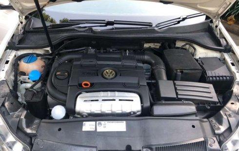 DKI Jakarta, jual mobil Volkswagen Golf TSI 2011 dengan harga terjangkau