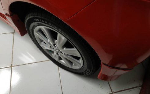 Jual Mobil Bekas Toyota Yaris E 2013 di DIY Yogyakarta
