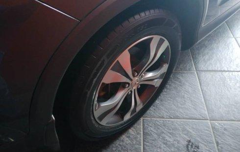 Jual Mobil Bekas Honda CR-V 2.4 2013 di DIY Yogyakarta