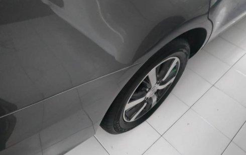 Jual Mobil Bekas Nissan Grand Livina SV 2017 di DIY Yogyakarta