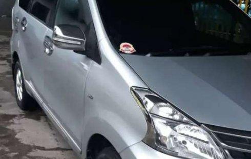 Dijual mobil bekas Toyota Avanza G, Banten