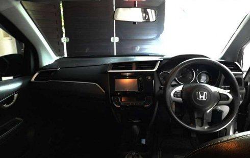 Jual mobil Honda BR-V E Prestige 2016 bekas, DKI Jakarta