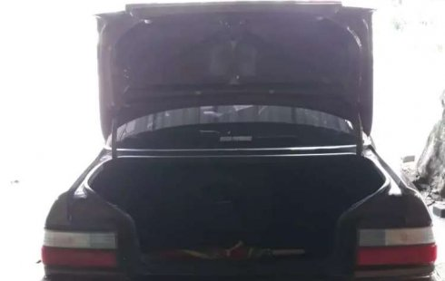 Mobil Toyota Corolla 1993 1.6 dijual, DIY Yogyakarta