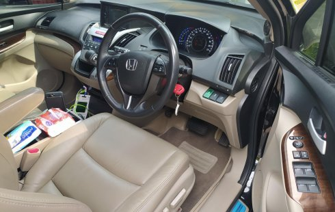 Jual mobil Honda Odyssey 2.4 RB3 2013 bekas, DIY Yogyakarta