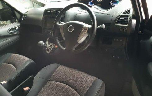 Jual Mobil Bekas Nissan Serena Highway Star 2016 di Bekasi