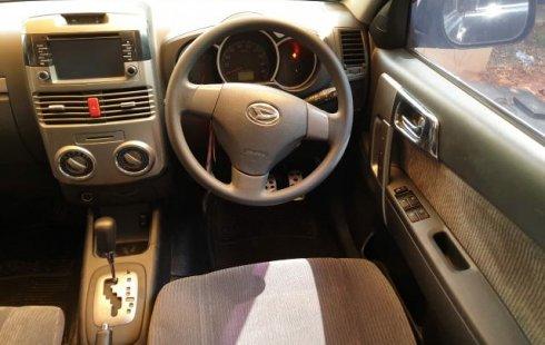 Jual Cepat Mobil Daihatsu Terios TX 2013 di Bekasi