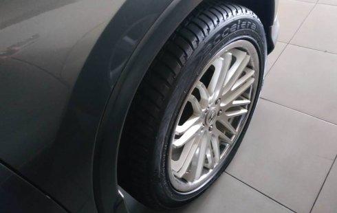 Jual Cepat Honda CR-V 2.4 Prestige 2013 di DIY Yogyakarta