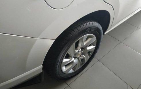 Jual Mobil Bekas Chevrolet Spin LTZ 2013 di DIY Yogyakarta