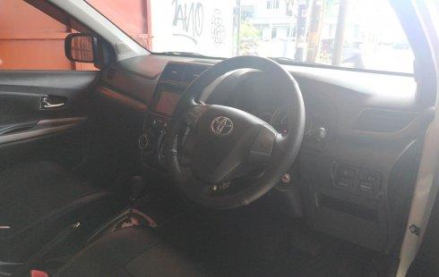 Jual Mobil Bekas Toyota Avanza Veloz 1.5 2016 di Bekasi