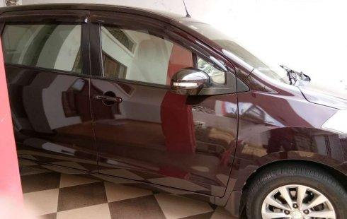 Suzuki Ertiga 2014 DKI Jakarta dijual dengan harga termurah
