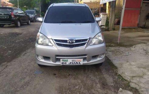 Jual Daihatsu Xenia Xi DELUXE 2010 harga murah di Jawa Barat
