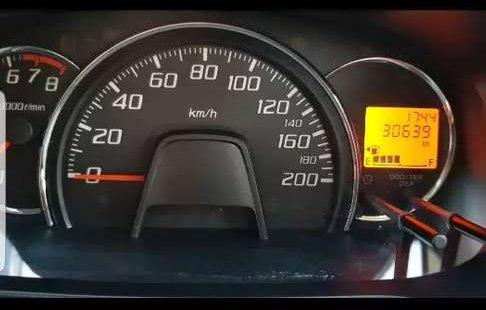 Jual mobil Toyota Agya TRD Sportivo 2015 bekas, Jawa Barat