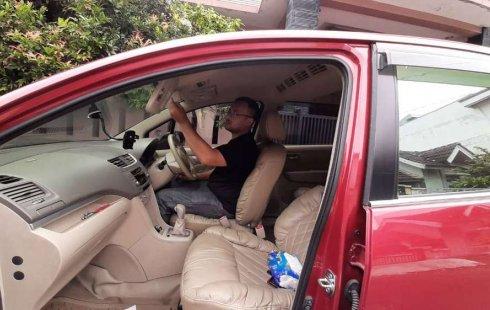 Dijual mobil bekas Suzuki Ertiga GX, Jawa Barat