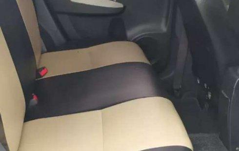Mobil Toyota Agya 2016 G dijual, Sumatra Utara