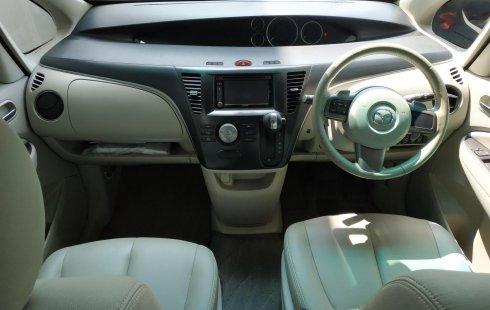 Jual Mobil Bekas Mazda Biante 2.0 SKYACTIV A/T 2015 Terawat di Bekasi