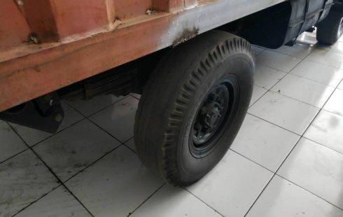 Jual Mobil Bekas Toyota Dyna Diesel Truck NA 2013 di DIY Yogyakarta