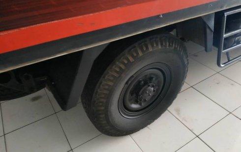 Jual Mobil Bekas Mitsubishi Colt 100PS 2005 di DIY Yogyakarta