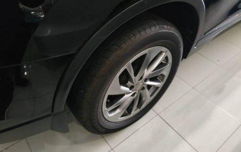 Jual Mobil Bekas Nissan X-Trail 2.5 2015 di DIY Yogyakarta