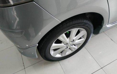 Jual Mobil Bekas Toyota Yaris E 2009 di DIY Yogyakarta