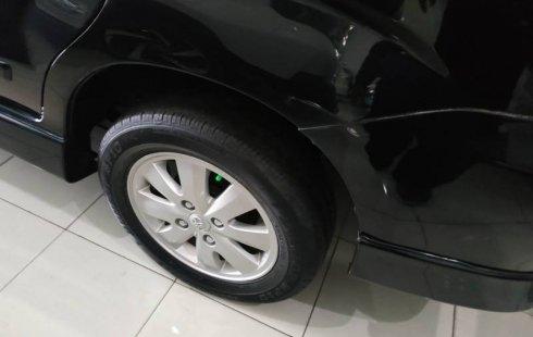 Jual Mobil Bekas Toyota Avanza S 2010 di DIY Yogyakarta