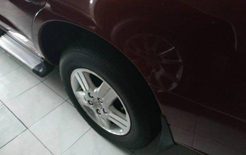 Jual Cepat Toyota Kijang Innova 2.0 G 2006 di DIY Yogyakarta