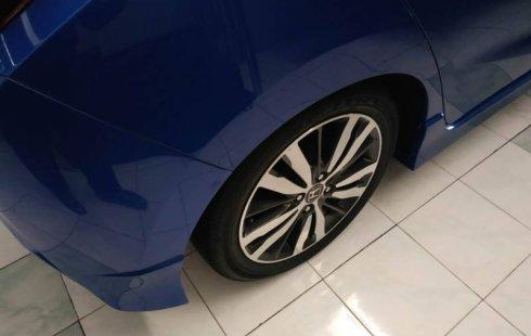 Dijual Cepat Honda Jazz RS 2014 di DIY Yogyakarta