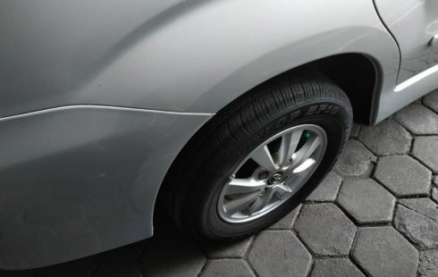 Jual Mobil Bekas Daihatsu Xenia Xi 2010 di DIY Yogyakarta
